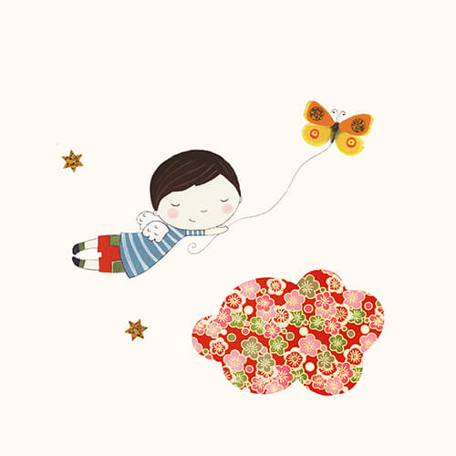 Matilde_Portales_customized_projects_paus_dreams_new_baby_decor_illustration